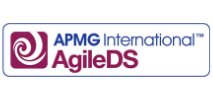 AgileDS Agile Digital Services Training