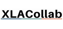 XLA Citrus Collab Logo KnowledgeAdd