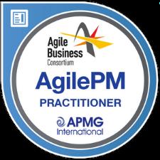 AgilePM Practitioner Training