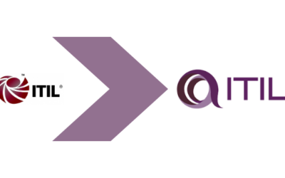 ITIL 4's Success Continues With Discontinuation of ITIL v3