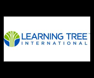 LearningTree KnowledgeAdd Logo