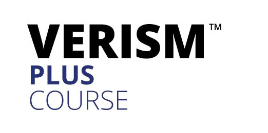 VeriSM Plus eLearning KnowledgeAdd