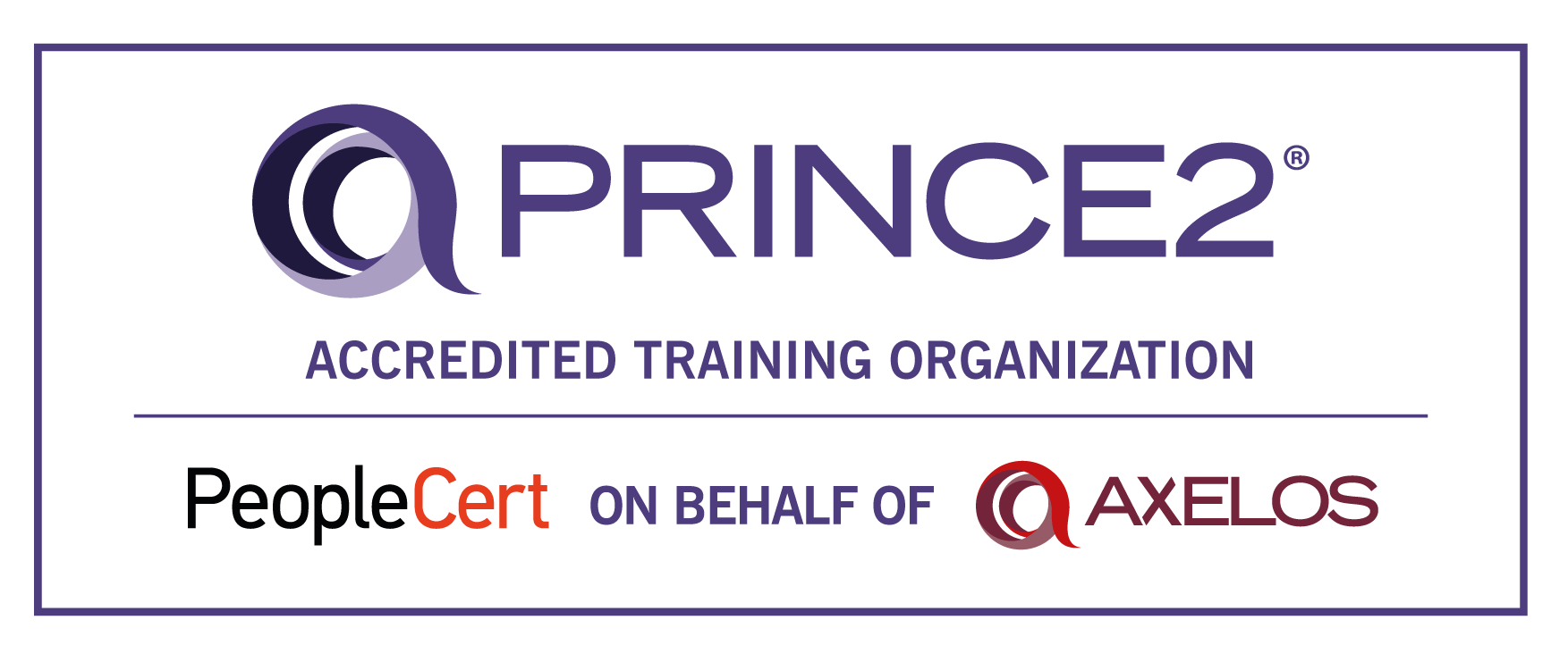 PRINCE2 Accredited Training Organisation KnowledgeAdd