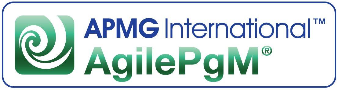 AgilePM Agile Project Management Training